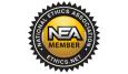 National Ethics Association Member, ethics.net