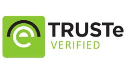 Trust E verified