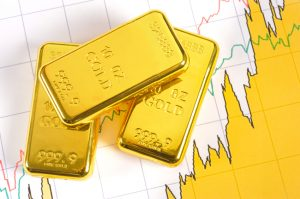 5 Tips For First Time Gold Buyers | American Bullion