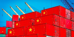 US & China Work on Trade Imbalance
