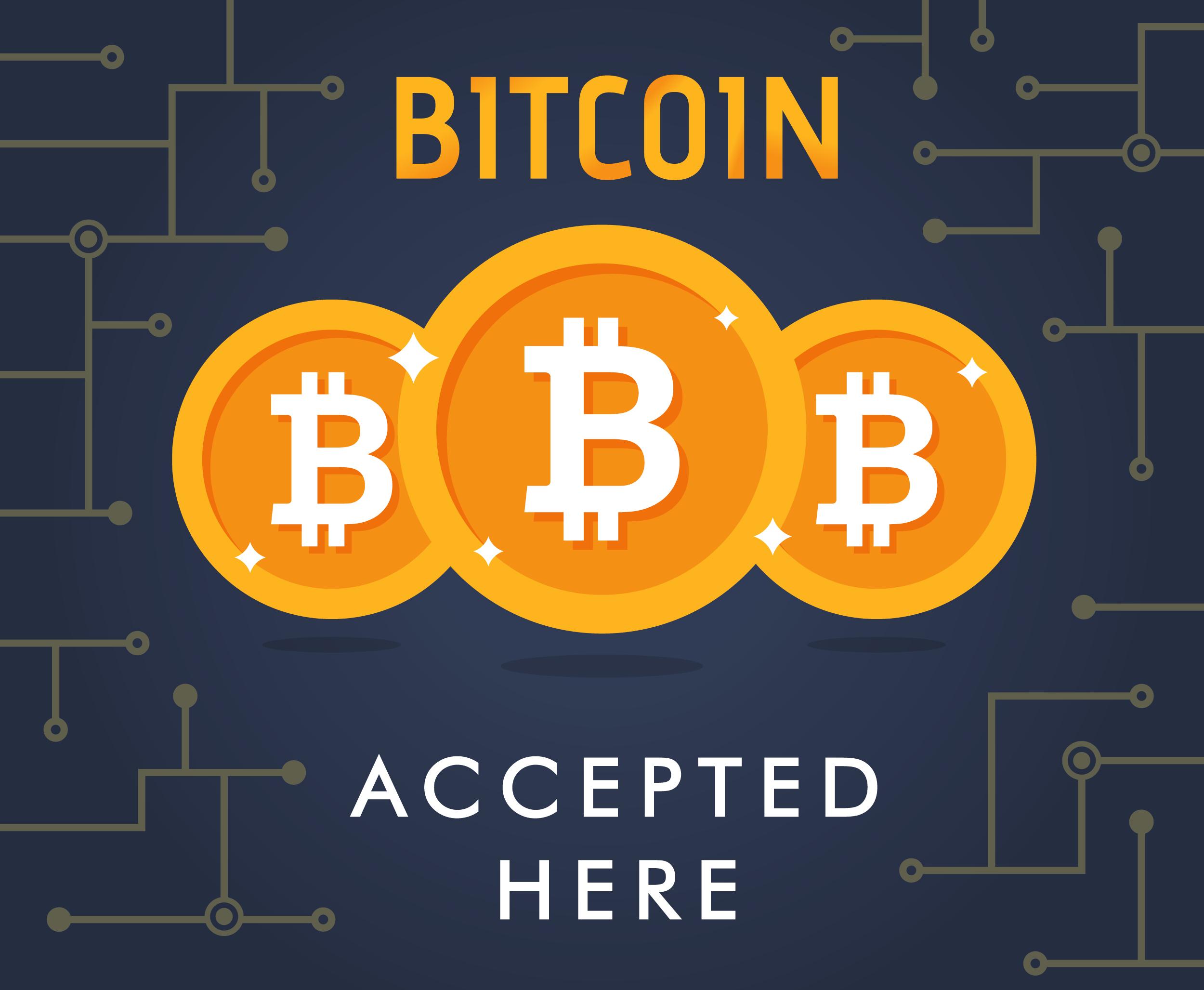 zappos bitcoin