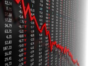 Volatile Stock Market Awakens Gold Investors
